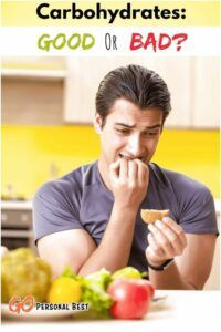 The Facts about Carbohydrates