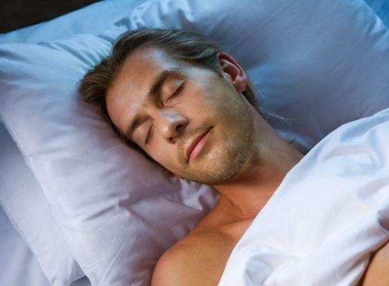 Sleep 2c7c6b55aded88b099a439dab78d5adc