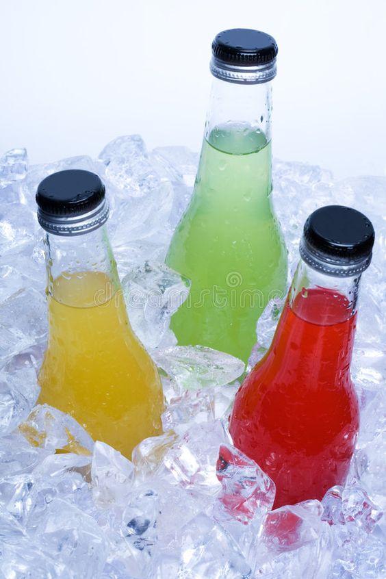 Beverages b55deceda8ff68e60ddcc447102a4eba