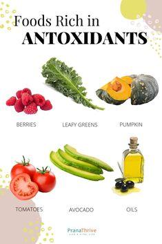 Antioxidants 7a2edecacf56549f12cf1a4843554646