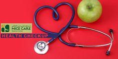 Medical Checkup Heart Heart9aa5e30211be28fe4b182debc1c9579e