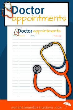 Medical Checkups Appointment a07cec1e6b8295bea7b3d1af7e8b5822