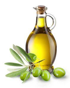Cooking Oil a7245beadae467a145a1346fc8edc499