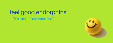 The Facts about Endorphines