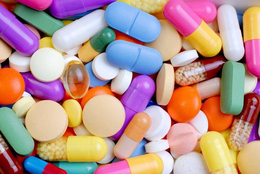 Endorphins Supplements