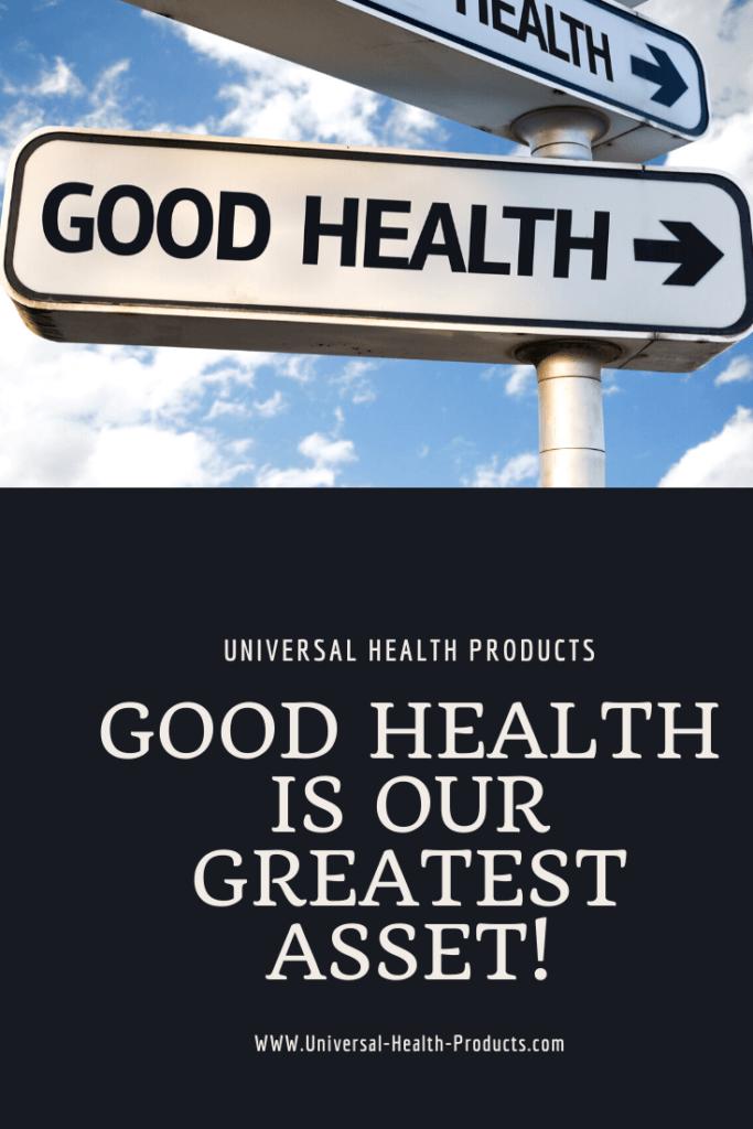 Universal Health Pinterest e1588959363936