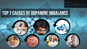 Facts about Dopamine