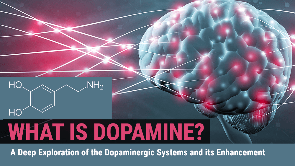 Dopamine Intro whatisdopamine cf8c61a7 57f4 4d79 90bf 5d947814f4c9