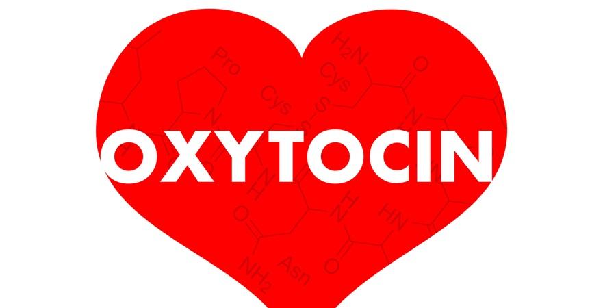 Oxyrocin