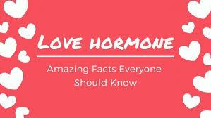 Oxytocin Facts