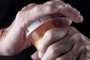 The Facts on Arthritis - Arthritis Treatment