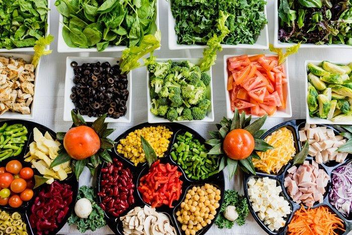 Prostate Cancer Prevention diet