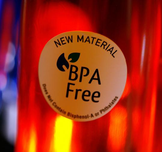 How healthy is canned Food - Canning BPA Free